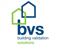 Building Validation Solutions Logo
